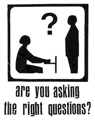 Pedir ayuda
