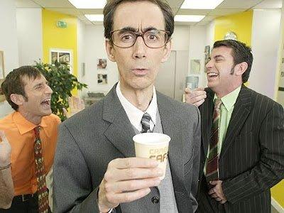 Coffee Management