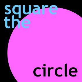 cuadrar el círculo