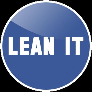 Lean IT