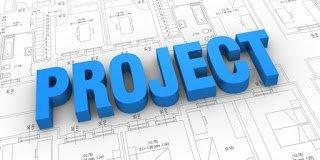 Lean Management y proyectos