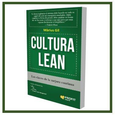 Cultura Lean