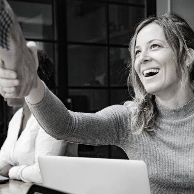 Customer Centricity: la ventaja competitiva de las organizaciones ágiles de alto rendimiento.