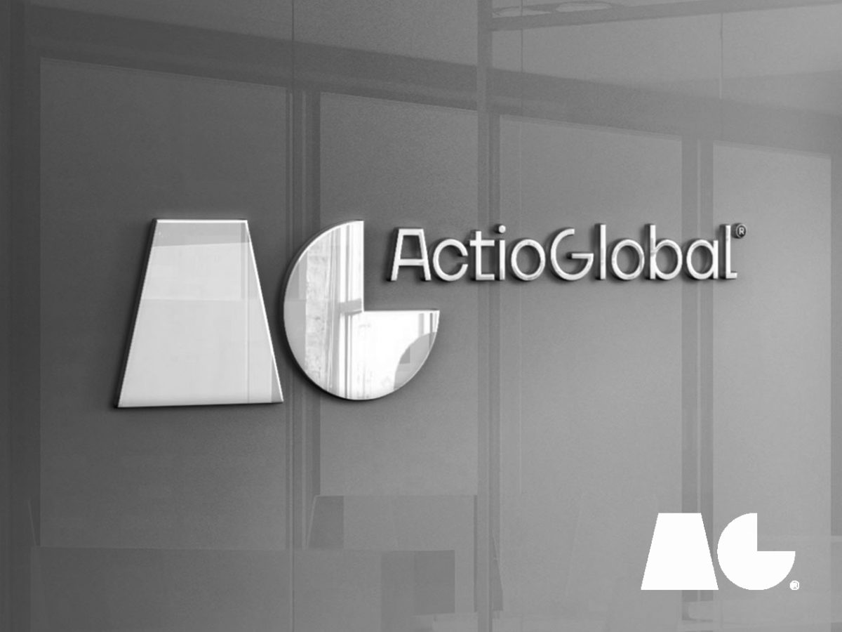ActioGlobal Consulting