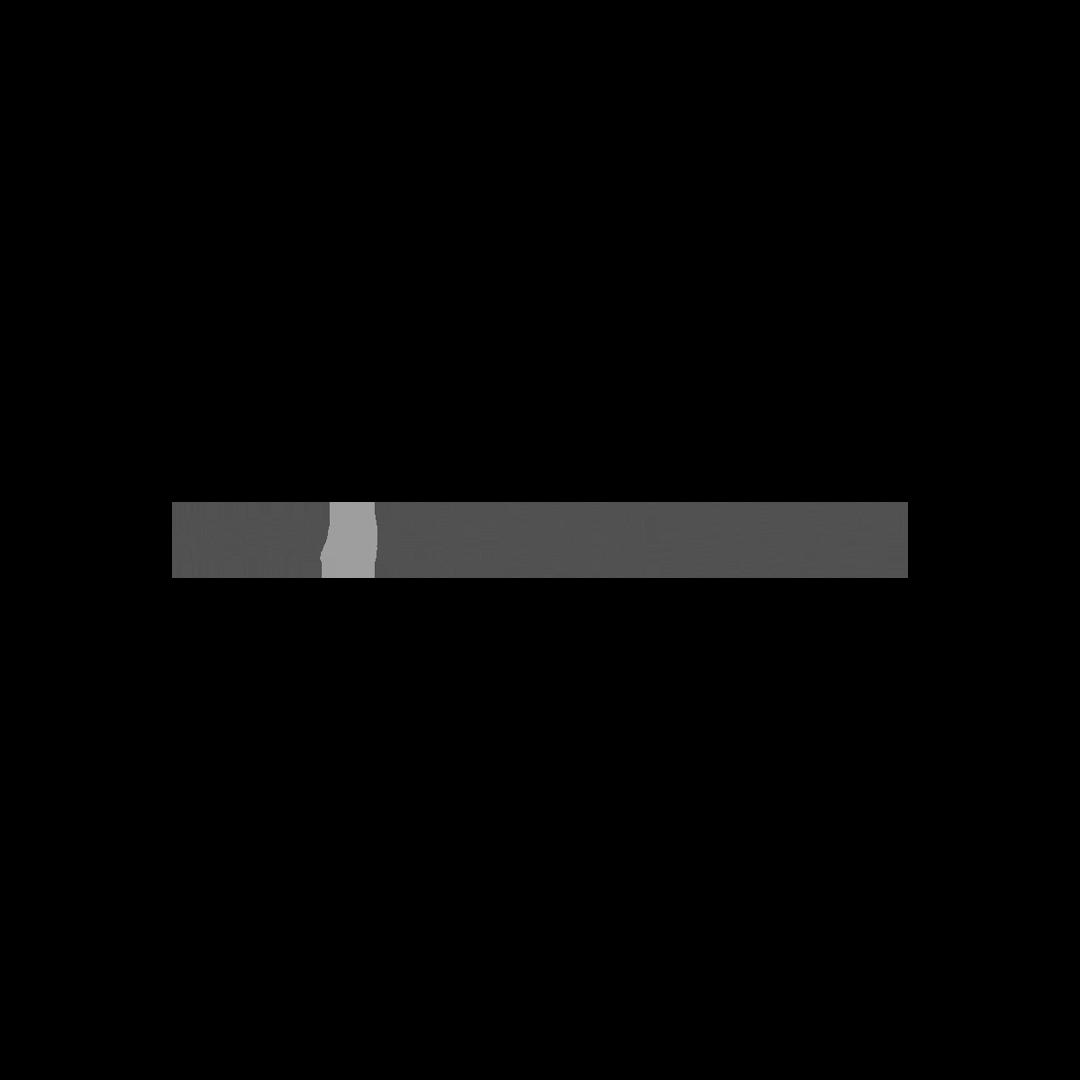 Grupo Constant