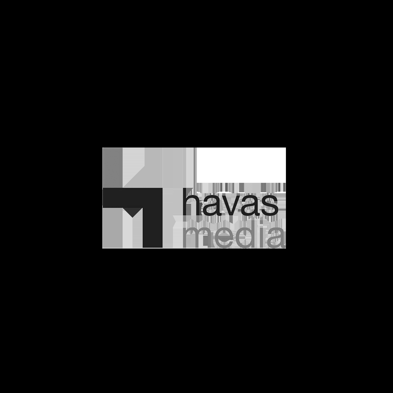 Havas Media Group