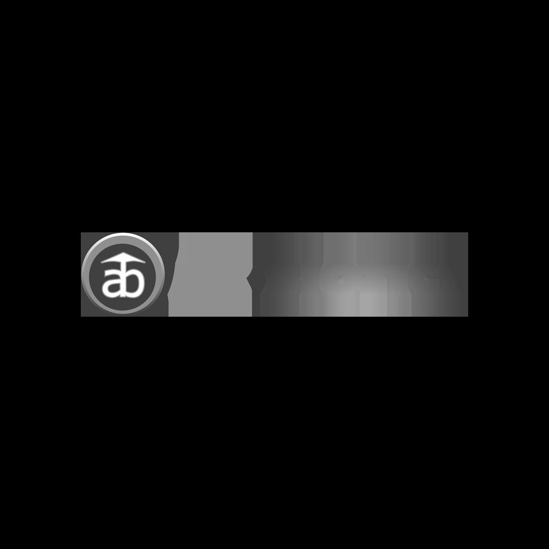 AB Biotics