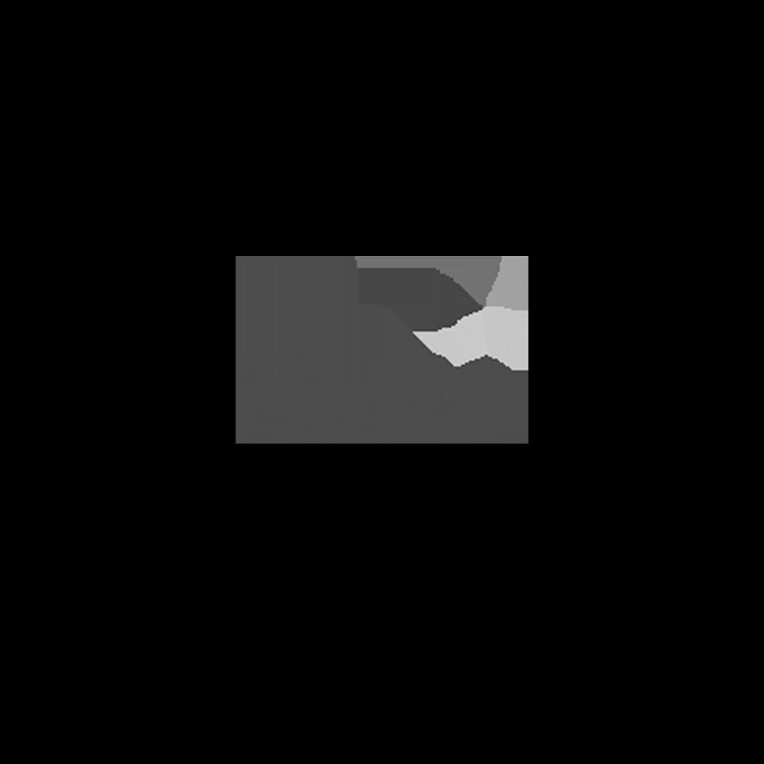 Natra