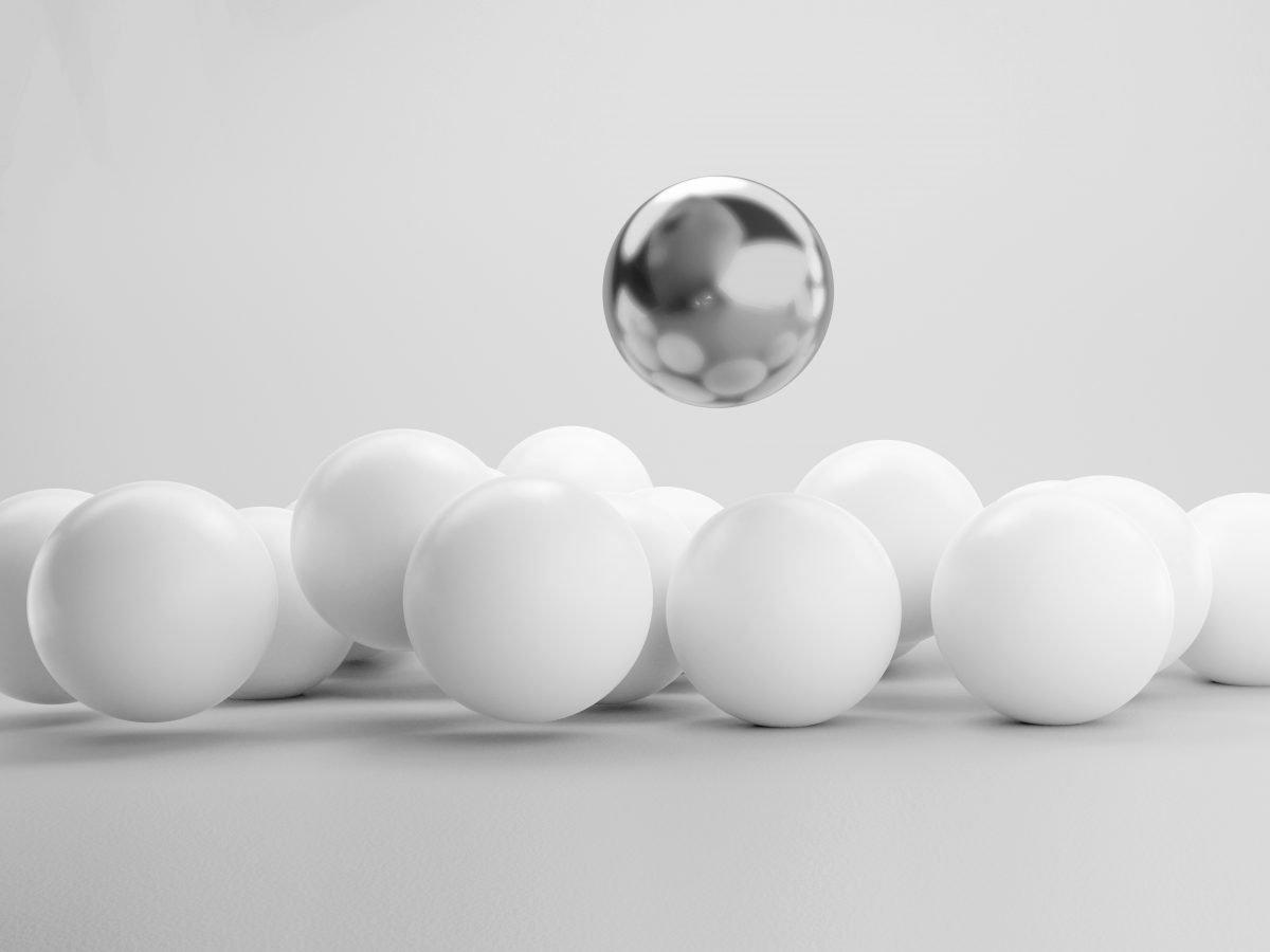 the Agile High performance organizations