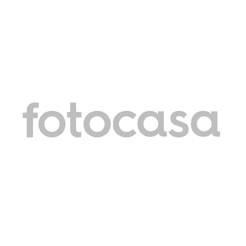 logo_Mesa de trabajo 1 copia 4