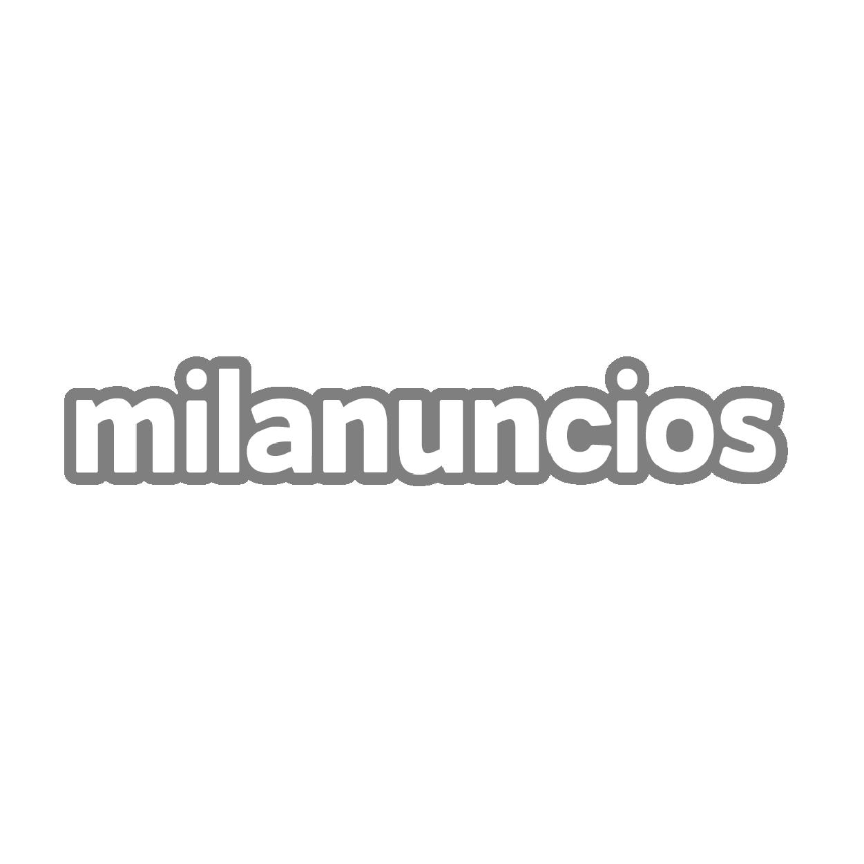 logo_Mesa de trabajo 1 copia 9